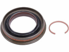 Rear Axle Shaft Seal For 2002-2010 Ford Explorer 2003 2004 2005 2006 2007 X557RR