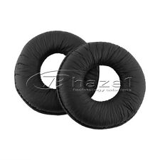 Sony MDR-V100 MDR-V150 MDR-V200 MDR-V300 Replacement Headphone Cushions Ear Pads