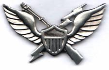 Vietnam 1st Style Air Assault Badge ~