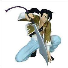 Bandai Fullmetal Alchemist Hgif Hg Figure Lin Yao