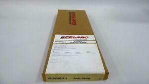 Fel-Pro VS 50299 R-1 Engine Valve Cover Gasket Set