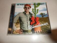 CD normalissima di formatori Schmidt