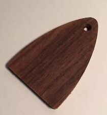 Guilford Indian Rosewood Truss Cover - For Paul Reed Smith PRS Artist Guitar USA