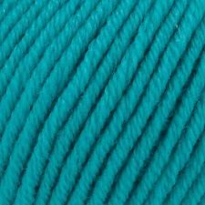 Rowan ::Super Fine Merino DK #148:: superwash merino yarn 45% OFF! Aqua