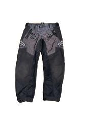 Valken Phantom Agility Paintball Pants Size S