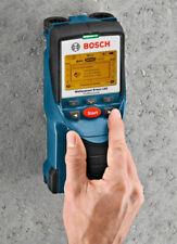 Bosch D-Tect 150 ex-demo item like brand new