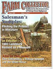 Edgers Frick Portable Sawmills Trimmers Accessories Catalog No 75-J reprint