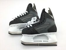 American Ice Force Hockey Skates Style 468 - Sizes 5 and 6