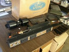 NOS OEM Ford 1965 1972 Hang On AC Unit Mustang Torino Fairlane Truck 1966 1967 +