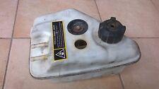Fiat Croma Lancia Thema 2.5 TD anni 90 vaschetta acqua liquido raffreddamento
