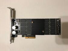 Fusion-io ioScale2 410GB F11-003-410G-CS-0001 SSD Card