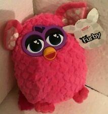 Furby Plush Soft Toys Branded Soft Toys