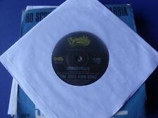 Mint (M) Rock Punk/New Wave Single Vinyl Music Records