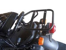 Honda Ruckus Scooter ZM2005 NPS 50 Luggage Rack ZOOMER black