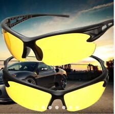 Night Vision Goggles Sunglasses Driving Riding Sport Glasses