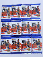 (Lot of 12) 2020-21 NBA Panini Donruss Basketball Gravity Packs ➡SHIPS SAME DAY!