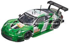 Carrera 30908  Digital 132 Porsche 911 RSR Proton Competition #99 NEU/OVP