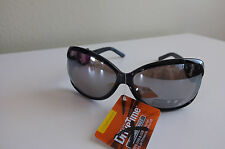 New! Style Science Contrast Enhancing Driving Sunglasses 100% UVA & UVB Orig.$17