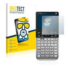 Anti Glare Screen Protector for HP Prime Matte Glass Film Protection
