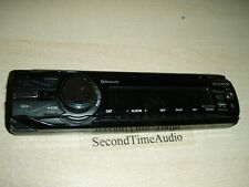 Sony MEX-BT2800 Faceplate Only- Tested Good Guaranteed!