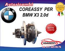 COREASSY BMW X3 2.0d E83 DAL 2004 IN POI