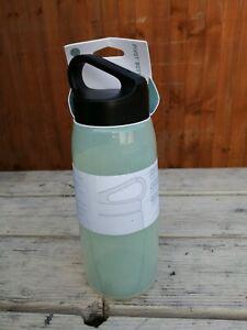 Camelbak Pivot Bottle 1L Bottle (Leaf)
