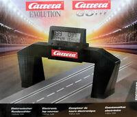Cuenta vueltas electronico Carrera 71590
