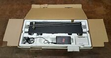 Samson Concert Series 2 CR-3X Receiver & CT-3 Wireless Microphone