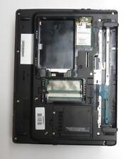 Fujitsu Lifebook P701 Core i5 2520M @ 2,5GHz Webcam UMTS UK (ohne HDD/Akku/RAM)