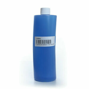 Dolce & Gabbana Light Blue Type Men's 1oz, 4oz UNCUT  Body Oil - FREE SHIPPING