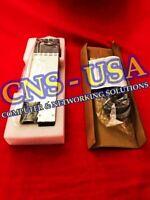 NOB Cisco C3KX-PWR-1100WAC Power Supply Catalyst 3K-X 1100W AC Power Supply