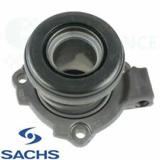 OE Quality Sachs Concentric Clutch Slave Cylinder 3182654214