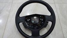 Opel Meriva A Lenkrad Multifunktionslenkrad