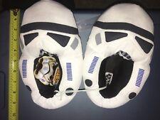 Star Wars Slippers Stormtrooper  kids
