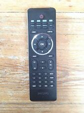Genuine PHILIPS iPod Dock Remote Control DCM230 DCM250