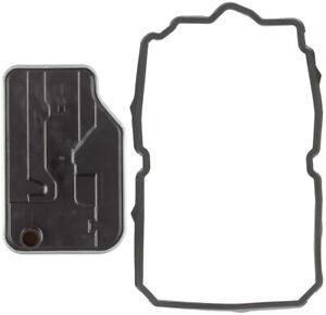 Auto Trans Filter Kit fits 2004-2018 Mercedes-Benz SLK350 E350 C350,ML350  ATP