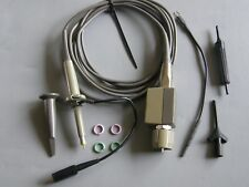 TEKTRONIX P6106A 250 MHz, 10x , 2M Passive Oscilloscope Probe