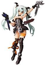 NEW Kaiyodo Revoltech Queens Blade Extra Alice the Gate Opener ActionFigureAnime