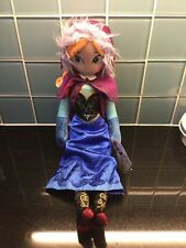 Disney Frozen Anna Doll NEW with tag - gift present