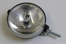 Neu Original Opel Corsa A Kadette E Weitstrahler Scheinwerfer Headlamp 1708079
