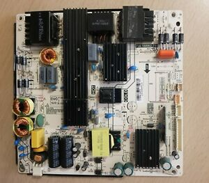 """GENUINE POWER SUPPLY BOARD PW.188W2.211 FOR 55"""" SHARP TV LC-55CUG8052K & OTHERS"""