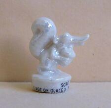 Fève L' Age de Glace 3 - 2010 - Scrat