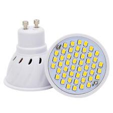 10er 2.5W GU10 LED Leuchtmittel Lampe Strahler Spotlight  Warmweiss 3000K