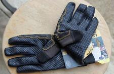 CLC Boxer Silicone FlexGrip 135X Hi-Tack Mechanic's Gloves