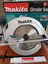 Makita - Handkreissäge HS0600 / 97mm  TOP!!!  Aktionspreis!