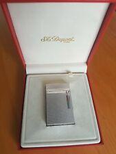 More details for vintage dupont lighter