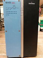 Tecnoware EVO 2.0 - 2000VA-1400W