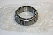 NEW OLD STOCK BOWER 472 TAPERED ROLLER BEARING CUP