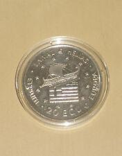 Sehr gute offizielle ECU Ausgaben Münzen von