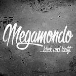 Megamondo